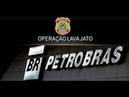 Lava Jato pede bloqueio de bens de políticos do PSB MDB e PSDB