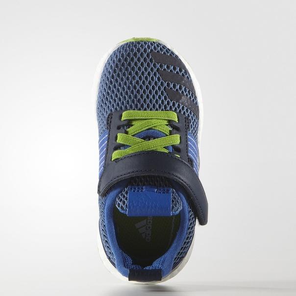 Кроссовки для бега Pure Boost ZG