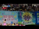 Official 181025 ELRIS cut @ ISAC 2018 Chuseok Special