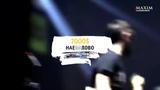 MAXIM Russia Видеосалон №84 - Five Finger Death Punch перевозбудились от местных клипов