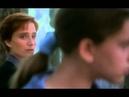 The Horse Whisperer (1998) - Trailer