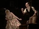 Дикие танцы. 3-я серия