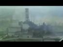 V-s.mobiЧернобыль - взрыв атомной станции - видео 1986.mp4