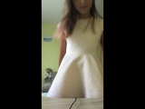 Карина Чубе — Live