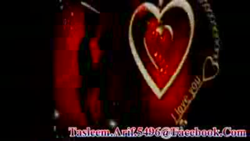 GenYoutube.net_Is_Tarah_Aashiqui_Ka_Asar_Chod_Jaaonga_The_Best_Editing_Song_By_Jaan_Jee.3gp