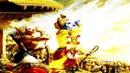 АУДИОКНИГА МАХАБХАРАТА - 46 - БХАГАВАД-ГИТА 09 - РАДЖА-ГУХЬЯ-ЙОГА