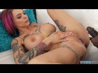 Vienna Black, Anna Bell Peaks (JERKOFF INSTRUCTORS) секс порно