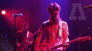Maps Atlases - The Fear | Live From Lincoln Hall