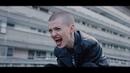 HLADNO PIVO feat. JOSIPA LISAC - SOUNDTRACK ZA ŽIVOT (OFFICIAL VIDEO)