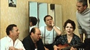 Фильм HD Белорусский вокзал 1971 HD