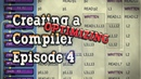 Optimizing IR — How to Create a Compiler part 4a/5 — Optimizing a three-address code based IR