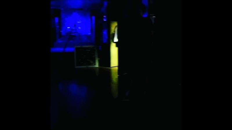 Снимаем кино о хип хопе в клубе Live Stars Москва Берсеневский пер 5 стр 2 livestars районхипхоп regiohiphop versus slovo