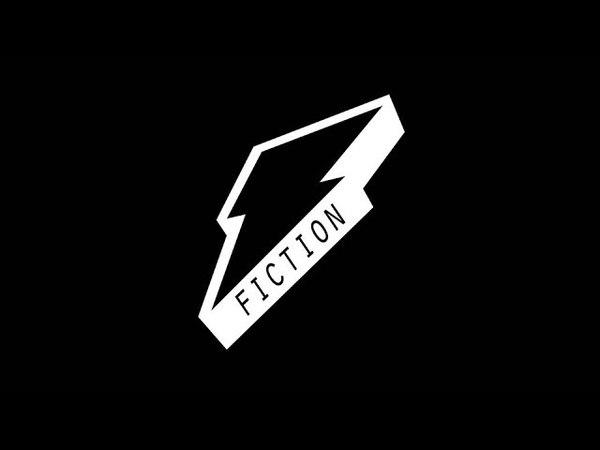 Fiction Wear выпустили фильм в честь своего 10-летия