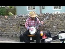 Dave Hum - Speed The Plough 2