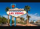 Путешествие по Америке, Лас-Вегас 2003 г. Часть 3