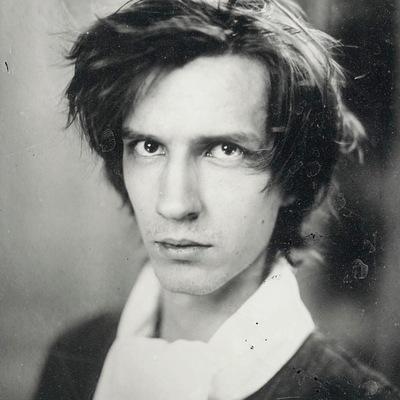 Александр Дудинский