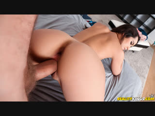 [realitykings] monica brown - monica earns her stay new porn 2018