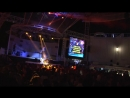 Odessa Students Entertainment Fest 2018