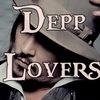 Depp Lovers