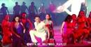 """No Requests! No Shoutouts! ✌ auf Instagram: """"Aisa Pehli Baar Hua Hai Movie - Har Dil Jo Pyar Karega HarDilJoPyarKarega Bollywood 2000s MusicV..."""