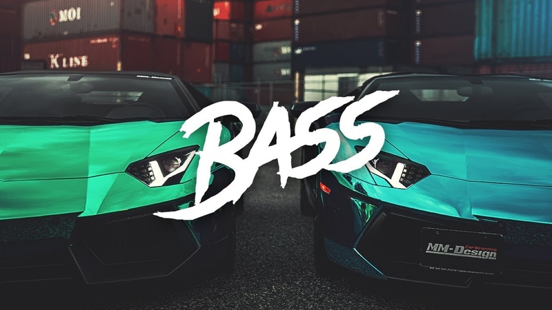 🔈BASS BOOSTED🔈 CAR MUSIC MIX 2019 🔥 BEST EDM, BOUNCE, ELECTRO HOUSE 1