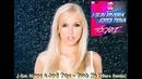 J Sun Rivera Jordi Tena Touch Me 99ers Remix