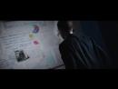 Художественный ролик компании Фалькон|MAYA FILM