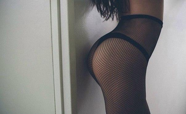 Jessica seira porn video