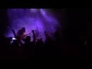Йорш - Любовь и панк-хардкор