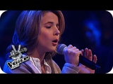 Andrea Bocelli, Celine Dion - The Prayer (Matteo, Claudia, Matteo Markus) Battles The Voice Kids