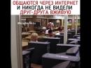 KinohomeBm_hjQ_Fss4.mp4