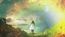 Allay, Narrow Skies Skyline Drive - Contrails (Terry Da Libra Remix) [Silk Music]
