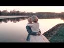 Армяно русская свадьба в Москве Гера и Ксения