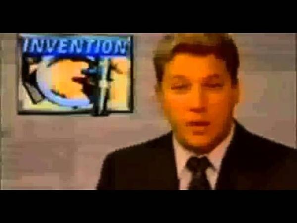 Stan Meyer - Water Car Inventor Killed