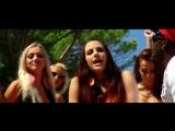 Captain Jack - Say Captain Say Wot 2015 Official Video HD