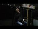 троллейбус - рассказ вокзал