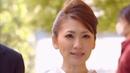 Smooth Breeze Sneaky Pete Japanese Kiss Drama Movie Idol Hit Music Mix Remix Watch Now