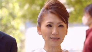 Smooth Breeze - Sneaky Pete | Japanese Kiss Drama Movie Idol Hit | Music Mix Remix | Watch Now