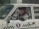 Песенка таксиста - из фильма Люди и Манекены, 1974