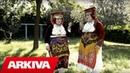 Dila dhe Maria Gjini - O moj moter mir se te gjeta (Official Video HD)