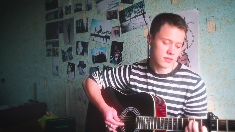 Syd Matters - Obstacles Cover