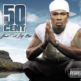 50 Cent альбом Just A Lil Bit