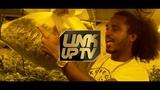 Black The Ripper Ft Big Narstie, Chip &amp Smasher - Bill It Link Up TV