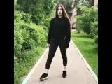 DJ Sava feat. Irina Rimes - I Loved You - Ripsigal_dancer__headphones__dancer_ Подпискууу_heavy_check_mark__heavy_check_mark_-