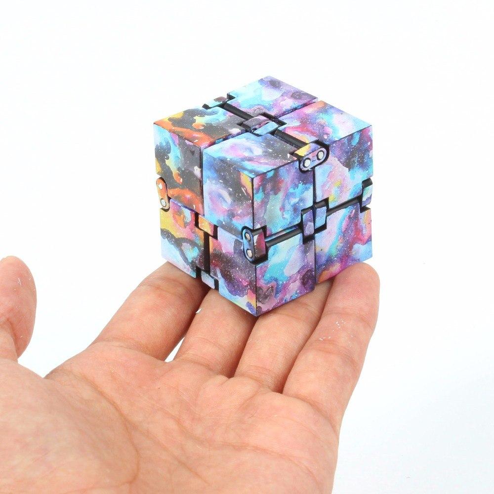 Кубик за 219