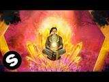 Ummet Ozcan - Omnia (Official Audio)