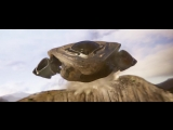 The Predator _ Final Trailer [HD] _ 20th Century FOX