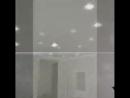 Натяжные потолки позволяют создать неповторимый дизайн и желаемую атмосферу в комнате👍 идеально сочетаются с любыми видами отде