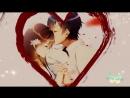 Аниме клип про самую настоящую Любовь AMV Аниме романтика_VIDEOMEGA.mp4
