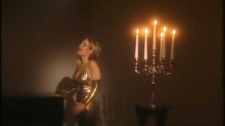 Michelle - Der letzte Akkord 2004
